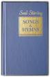 Soul Stirring Songs and Hymns hymnal